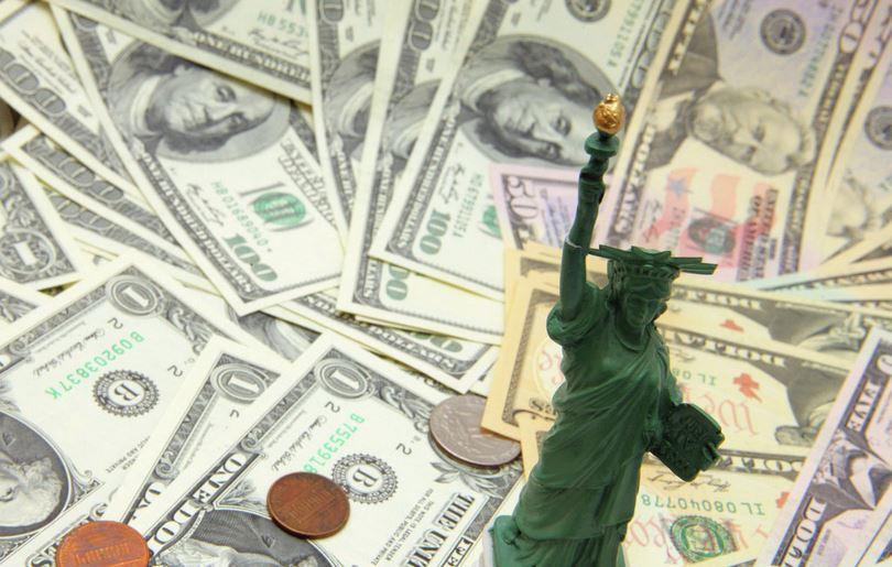 должны ли доходы превышать расходы у ип для кредита